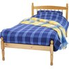 All Home Baltic Bed Frame