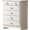 All Home Broadshade Chest of Drawers