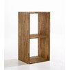 All Home Raumteiler Cumberland, 70,5 cm x 36 cm