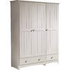 All Home Paisley Armoire