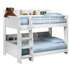 All Home Kelly Bunk Bed