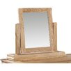 All Home Bracknell Mirror