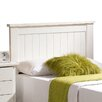 All Home Broadshade Panel Headboard