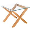 All Home Piemont Side Table