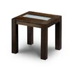 All Home Rafael Side Table