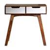 SIT Möbel Sixties Telephone Table