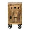SIT Möbel Sideboard Rustic