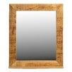 SIT Möbel Rustic Mirror