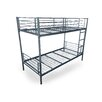 All Home Bertie Single Bunk Bed
