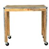 SIT Möbel Roadies Console Table