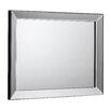 All Home Soprano Wall Mirror
