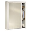 Homestead Living Herran 2 Door Wardrobe