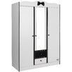 Homestead Living Acasa 3 Door Wardrobe