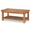 Homestead Living Flutet Coffee Table