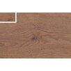 Homestead Living Dsire 19.3cm x 137.6cm x 0.7mm Wood Look Laminate