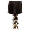 Homestead Living Rome 61cm Table Lamp