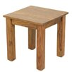 Homestead Living Purga Side Table