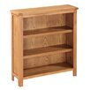 Homestead Living Deledda 80cm Standard Bookcase