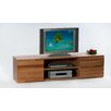 Homestead Living Great Blasket TV Stand for TVs up to 60""