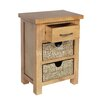 Homestead Living South Hero Console Table