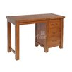 Homestead Living Inishturlin 3 Drawers Dressing Table