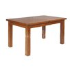 Homestead Living Inishturlin Extendable Dining Table