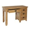 Homestead Living Inisraher 4 Drawer Dressing Table