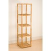 Homestead Living Narrow 145cm Etagere