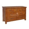 Homestead Living Inishturlin 7 Drawer Chest of Drawers