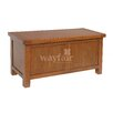 Homestead Living Inishturlin Soft Close Hinges Blanket Box