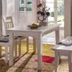 Homestead Living Huvadhoo Atoll Extendable Dining Table
