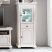 Homestead Living Huvadhoo Atoll Glass Display Cabinet