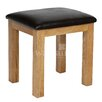 Homestead Living Inisraher Dressing Table Stool