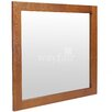 Homestead Living Inishturlin Mirror