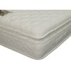Homestead Living Aprila Memory Foam Mattress