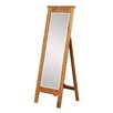 Homestead Living Cheval Mirror