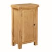 Homestead Living 1 Door Cabinet