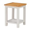 Homestead Living Side Table