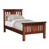 Homestead Living Single Bed Frame