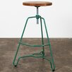 Homestead Living Nelson Bar Stool