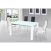 Homestead Living Dexter Dining Table