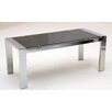 Homestead Living Florence Coffee Table