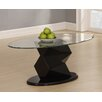 Homestead Living Harrison Coffee Table