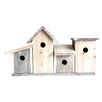 Homestead Living Bird Houses
