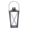 Homestead Living Lantern