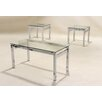 Homestead Living Epsom Coffee Table Set