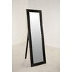 Homestead Living Oliver Cheval Mirror
