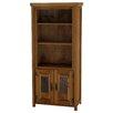Homestead Living Dylan 65cm Standard Bookcase