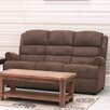 Homestead Living Shelby 3 Seater Sofa