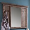 Homestead Living Vermont Mirror